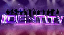 Identity-4593803twmfn 2220