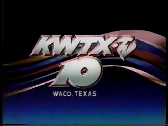 File:KWTX Historical Image Promo 2.jpg