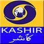 Kashir