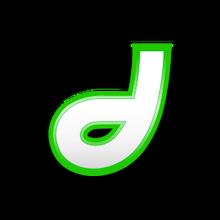 Macromedia Dreamweaver (2003-2005)