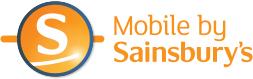 Mbs logo 239x76