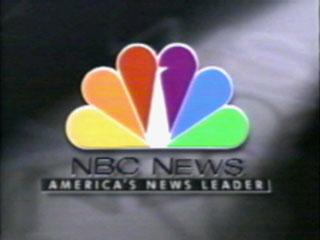 File:Nbcnews98.jpg