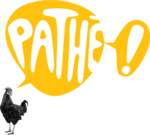 Pathé logo