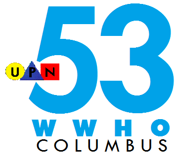 File:UPN53 WWHO.png
