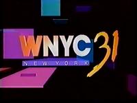 WNYC 2