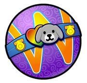 Webkinz-X-Prize-Reveal