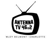 Wjzy-antenna-tv