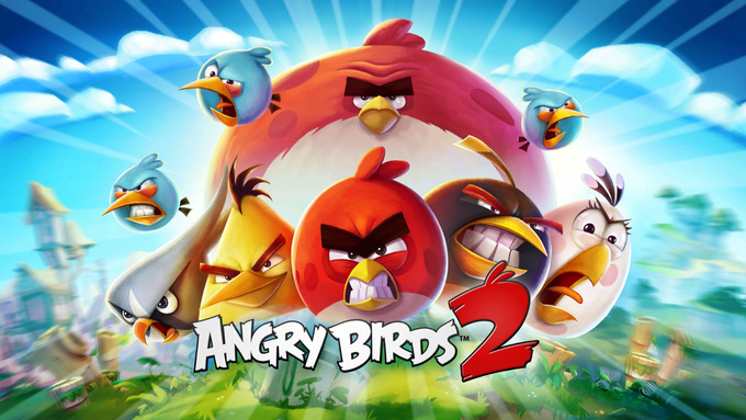 AngryBirds2LoadingScreen