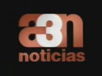 Antena 3 noticias rojo