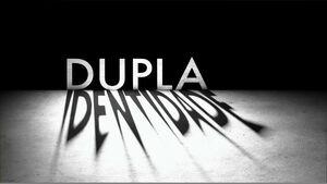 Dupla-identidade-teaser