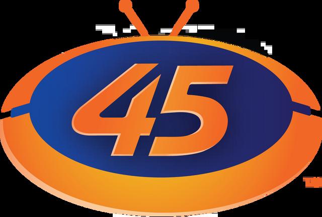 File:KSTC 45 logo.png