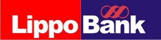 Lippo Bank