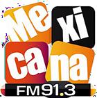 LogoLaMexicanat