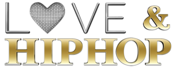 Love-and-hip-hop-tv-logo