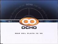 OchoMdplogo 1