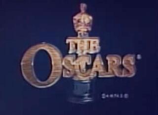 Oscars1990b
