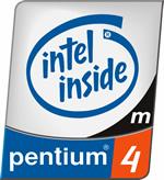 P4pm logo