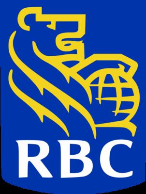 File:RBC Bank logo.png