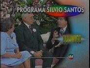 SBT1997PROMOA