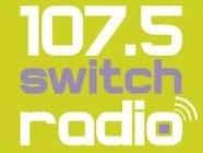 SWITCH RADIO (2009)