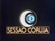 Sessão Coruja 1976