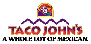 File:TACO JOHNS LOGO.jpg