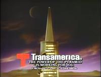 Transamerica 1984