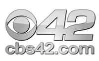 WIAT-TV-logo