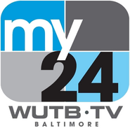 WUTB My24