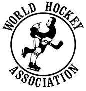 World Hockey Association Alt