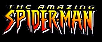 AmazingSpiderman2004