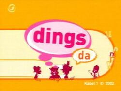 Dings1