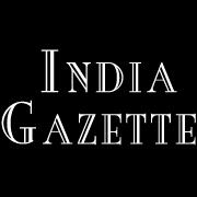 India Gazette