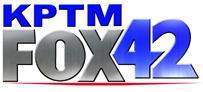 File:KPTM Logo.png