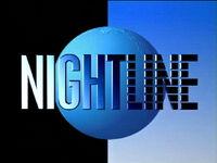 Nightline1999