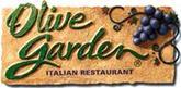 Olive logos2