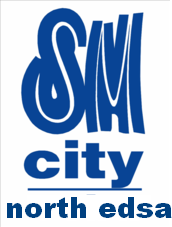 File:SM North EDSA logo 4.PNG