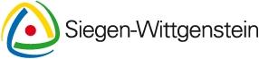 Siegen-Wittgenstein 08