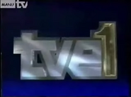 TVE 1989