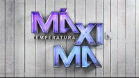 Temperatura Máxima - Depois da Terra