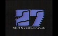 WSMW 27