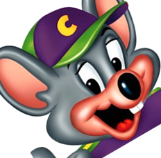 File:Chuck E Cheeses.png