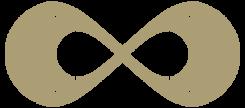 Infinite one great step logo by supermeshh-d6gm6p5