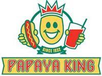 Papaya King New