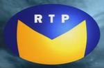 RTPM00