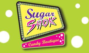 SugarShok