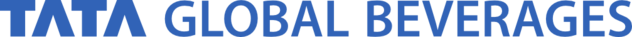File:TGB logo.png