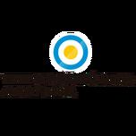 Tv-Publica-Ls82tvCanalsietebsaslogo2017