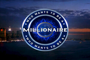 Who-Wants-To-Be-A-Millionaire-Lite 5