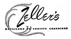 Zellers47